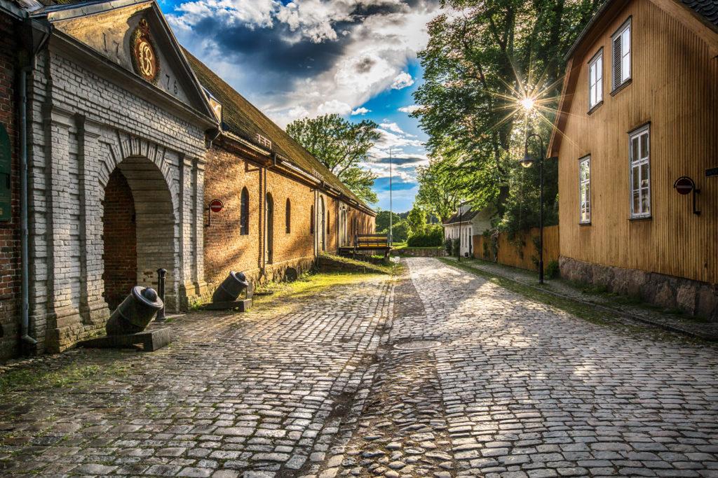 Fotograf: Svein Hansen