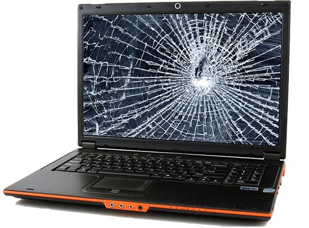 WEB_Image_Arbeid_-_Bytte_skjerm_laptop__laptop-broken-screen1081504752